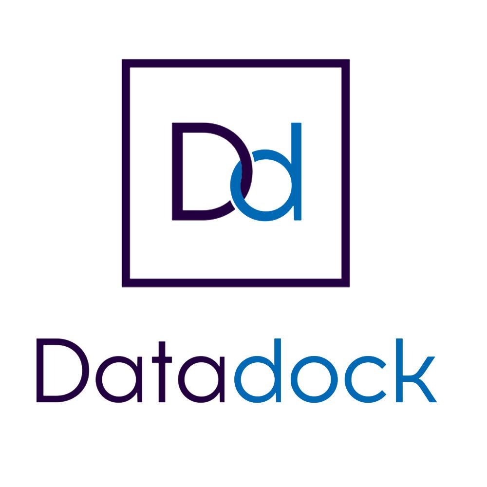 labels Auto Ecole Lukasik Ecole datadock
